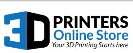 Reviews 3D Printers Online Store