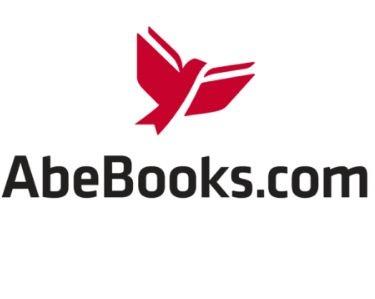 reviews AbeBooks