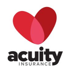 reviews Acuity Insurance