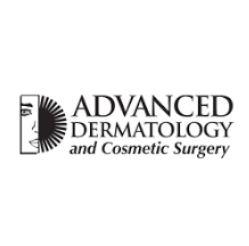 Recensioni Advanced Dermatology