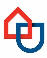 reviews American Home Shield
