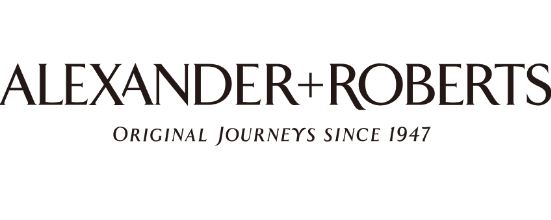 Recensioni Alexander + Roberts