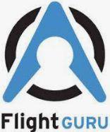 Recensioni Alpha Flight Guru
