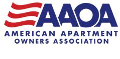 reviews American Apartment Owners Association