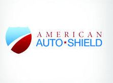 reviews American Auto Shield