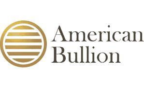 reviews American Bullion