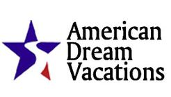 reviews American Dream Vacations
