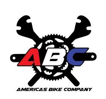Recensioni Americas Bike Company