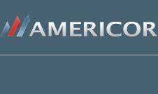 reviews Americor