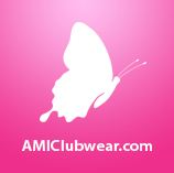 Recensioni AMIClubwear