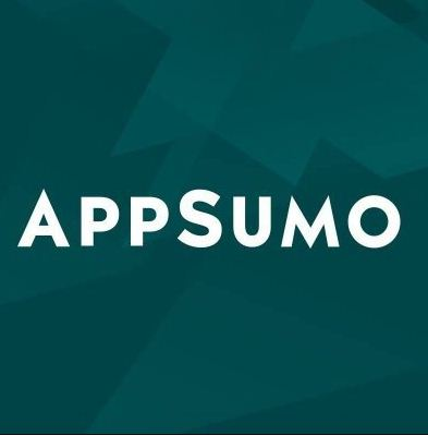 reviews AppSumo
