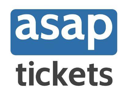 Recensioni ASAP Tickets