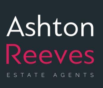 reviews Ashton Reeves