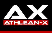 AthleanX