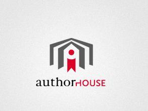 reviews AuthorHouse