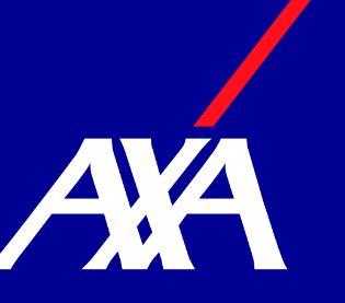 reviews Axa Travel-insurance