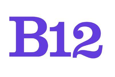 Reviews B12