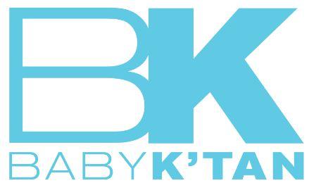 Recensioni Baby K'tan