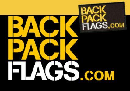 Recensioni Backpackflags