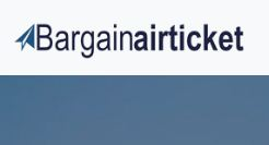 Recensioni BargainAirtTcket