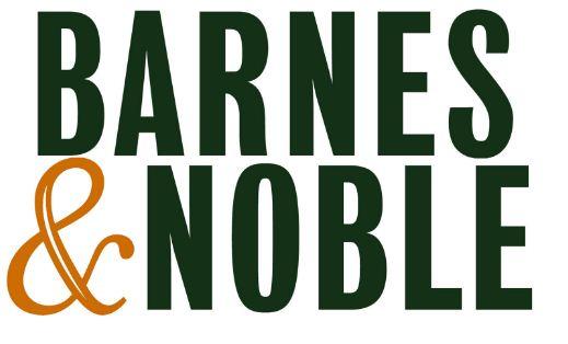 reviews Barnes & Noble
