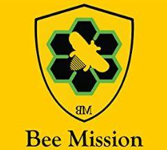 Recensioni BeeMission