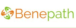 Reviews Benepath