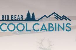 Recensioni Big Bear Cool Cabins