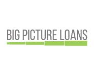 reviews Big Picture Loans