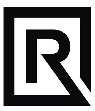 reviews BlackRapid