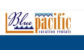Recensioni Blue Pacific Vacation Rentals