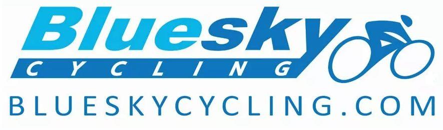 Recensioni Blue Sky Cycling