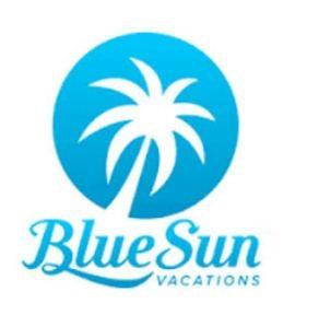 Recensioni BlueSun Vacations