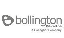 reviews Bollington Insurance