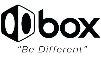 Reviews BOXComponents