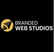 Recensioni  Branded Web Studios
