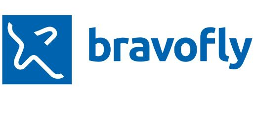 Recensioni Bravofly