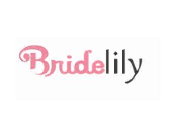 Reviews Bridelily