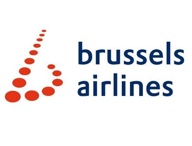 Recensioni Brussels Airlines