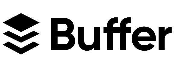 Recensioni Buffer