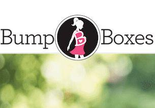 Recensioni Bump Boxes