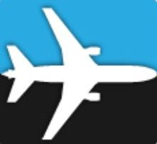Recensioni Business Class Consolidator