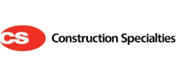 Recensioni Construction Specialties