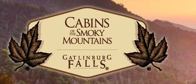 Recensioni Cabins of the Smoky Mountains