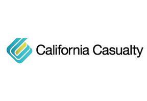reviews California Casualty Insurance
