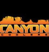 reviews Canyon Coolers