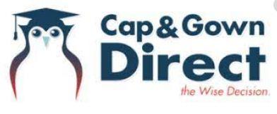 Recensioni CapAndGownDirect