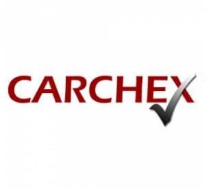 reviews CARCHEX
