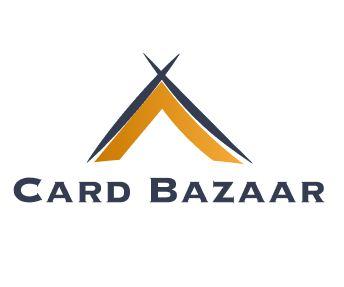 Recensioni CardBazaar