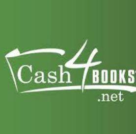 reviews Cash4Books.net